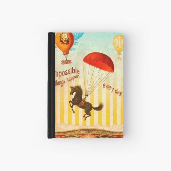 Grußkarten Notizbuch