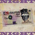 NN 019/365 (12.05.13) by Stephen Alan Yorke