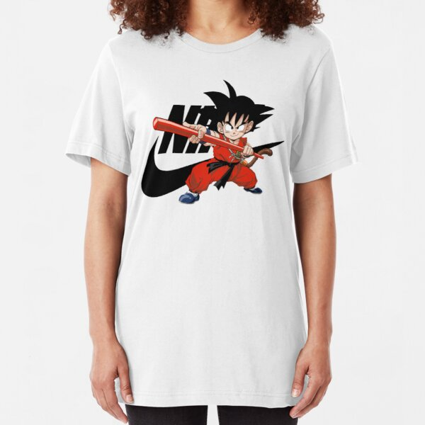 T-shirt enfant kame hame ha dragon ball dbz goku krillin kame sennin