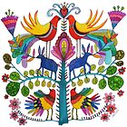 otomi love by sylvie  demers