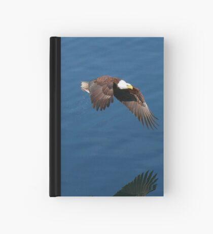 Grace Hardcover Journal