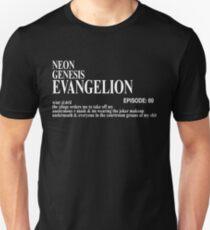 You (Can) Retweet Unisex T-Shirt