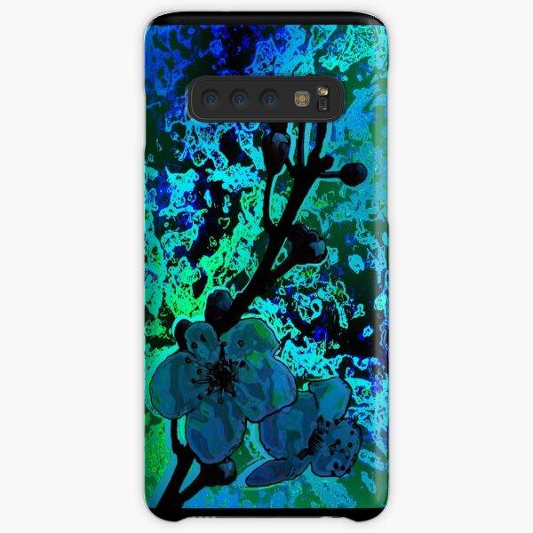 Liu An Gua Pian IV Samsung Galaxy Snap Case