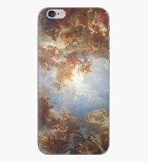 Vinilo o funda para iPhone Arte del techo de Versalles