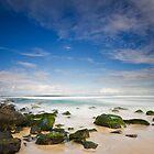 Cabarita Beach by Jason Asher