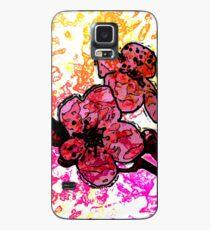 Liu An Gua Pian II Case/Skin for Samsung Galaxy