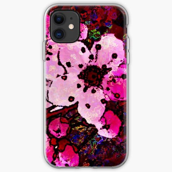 Liu An Gau Pian I iPhone Soft Case