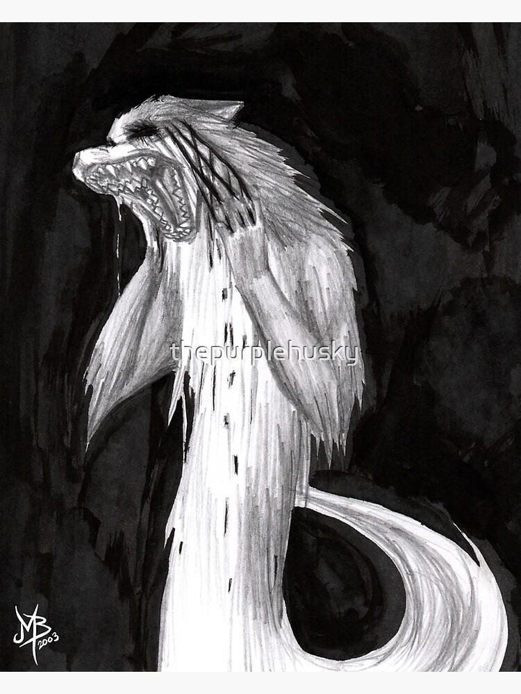 Skreem - 2003 by thepurplehusky