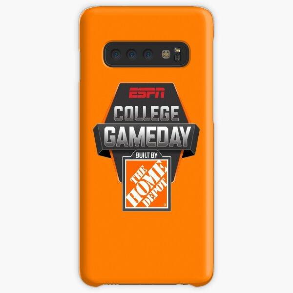 ESPN College Gameday Samsung Galaxy Snap Case
