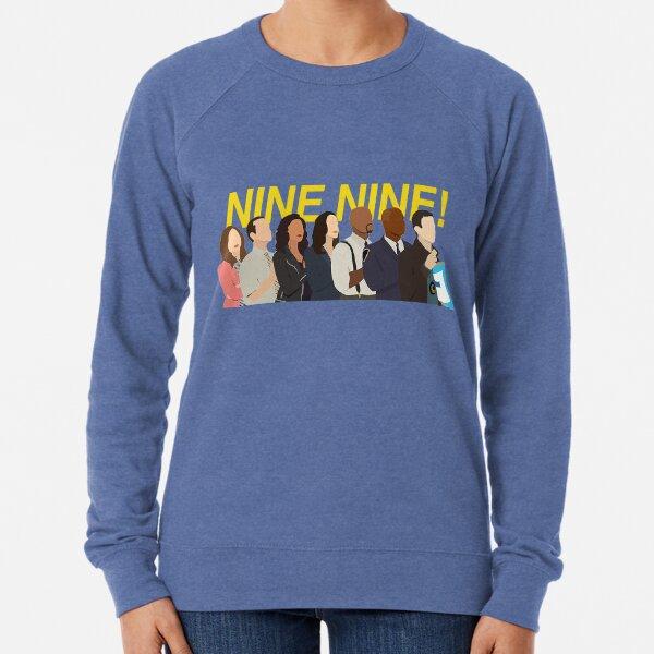 neuf neuf Sweatshirt léger