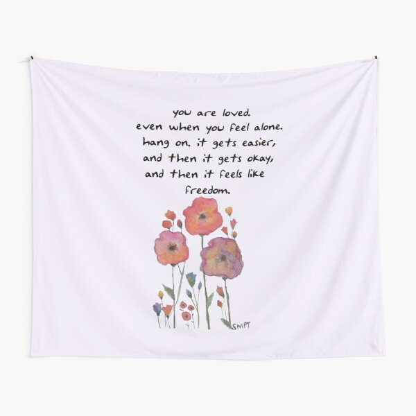 taylor swift quote Tapestry