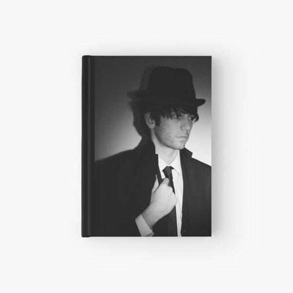 Night Watch... Hardcover Journal