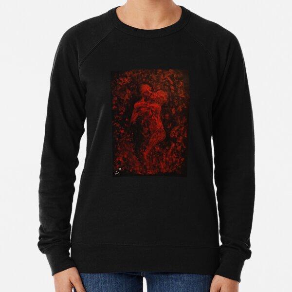 Hold Lightweight Sweatshirt