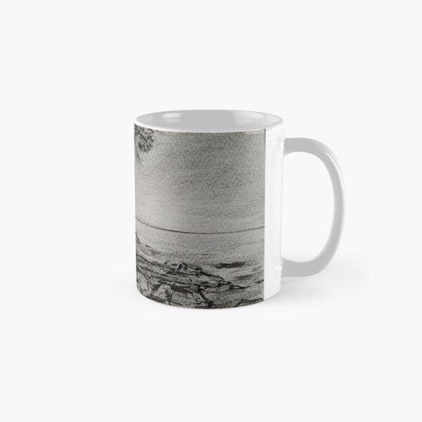 Greenfields III Classic Mug