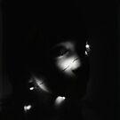 «pequeño soñador» de Julia  Kovtunyak