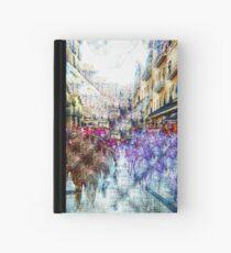 [P1280616-P1280625 _Qtpfsgui _GIMP] Hardcover Journal