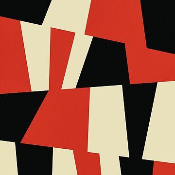 RedBlack by metron