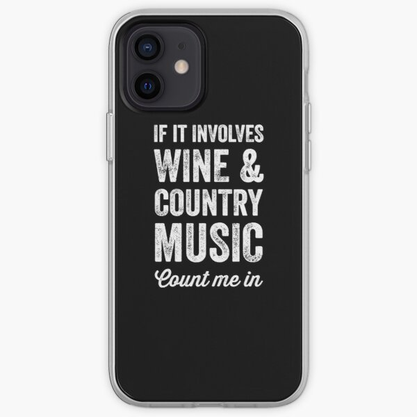 Country Music iPhone cases & covers | Redbubble