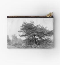 Misty Tree Studio Pouch