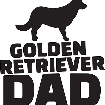 golden retriever-1 de soccergod