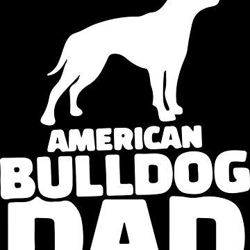 bulldog americano malo de soccergod