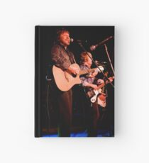 Reilly Neil (Diamond) Hardcover Journal