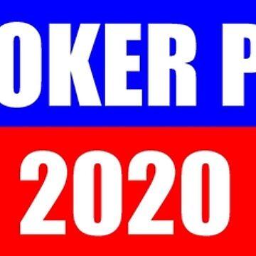Corey Booker for President 2020 Sticker Decal Shirt Mug by merkraht
