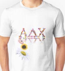 ADX Unisex T-Shirt