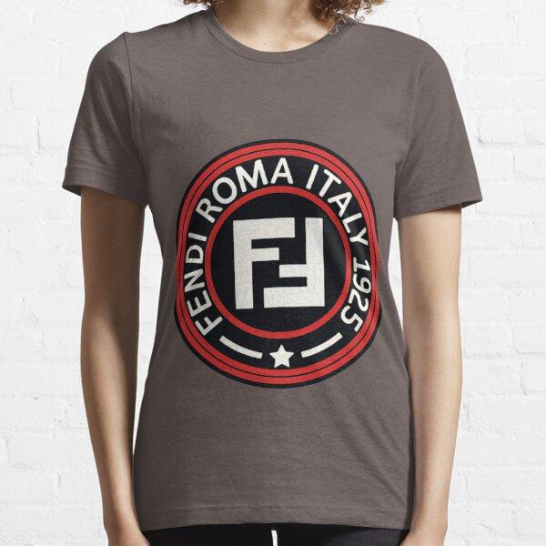 roma fashion Essential T-Shirt