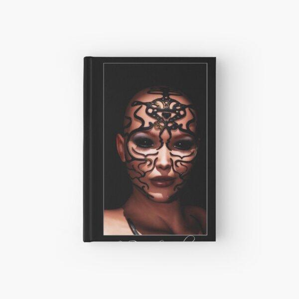 Danse Macabre Hardcover Journal