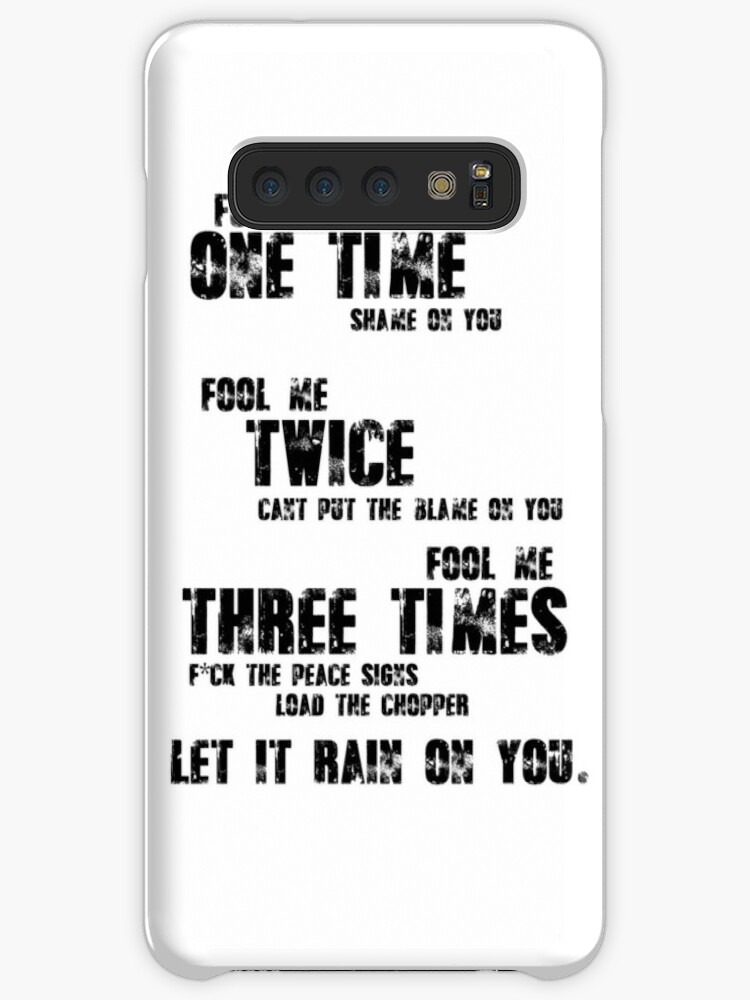 info for ce2ab 216ea 'No Role Modelz - J. Cole' Case/Skin for Samsung Galaxy by IainW98