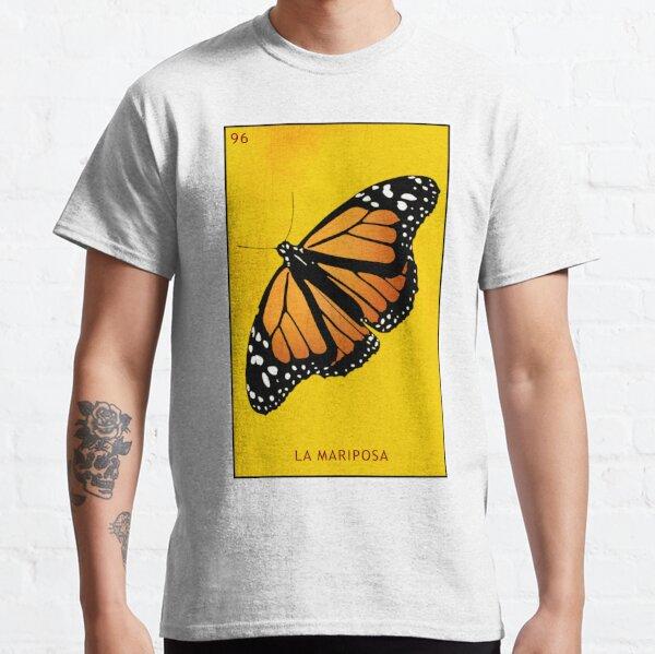 Mariposa Classic T-Shirt
