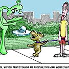 pets by Jerel Baker
