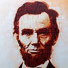 Lincoln / Lincoln by jamin