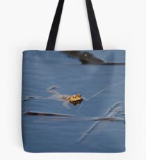 Eye, Eye!! Tote Bag