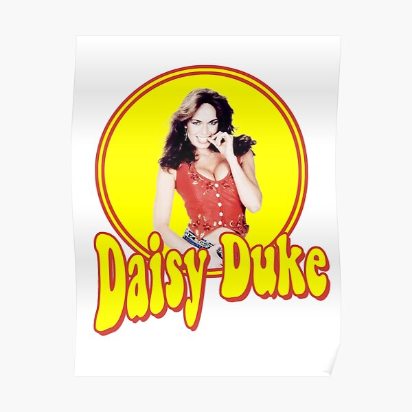Jessica Rabbit Daisy Duke cut-off denim jeans shorts babe pinup sticker decal