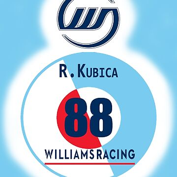 R. kubica by rubiohiphop