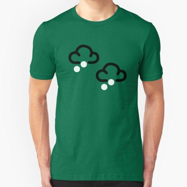Hail Hail Slim Fit T-Shirt