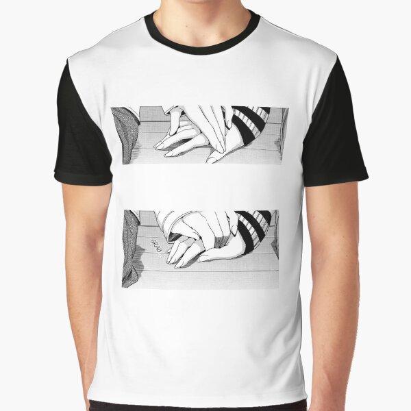 Citrus ♡ Graphic T-Shirt