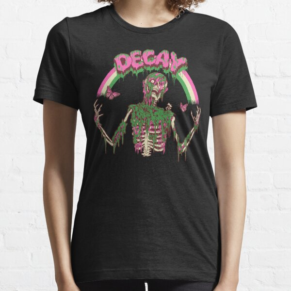 Decay Essential T-Shirt
