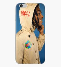 Ynw Melly Gifts & Merchandise | Redbubble