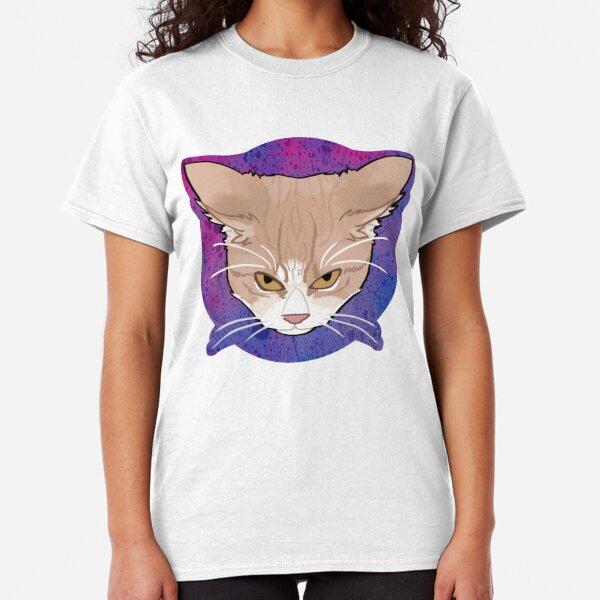 BIBIBI Mascot Classic T-Shirt