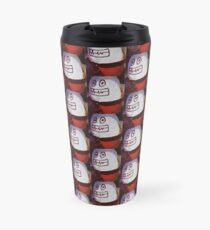 Feltbot Travel Mug