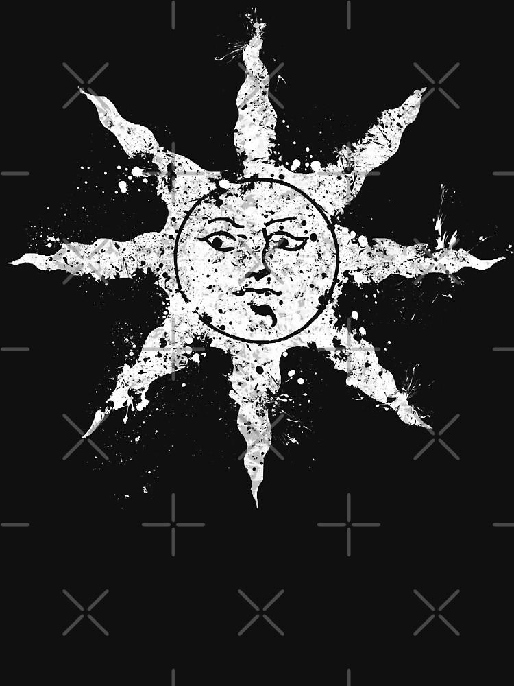 Praise the Sun by jsumm52