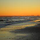 Gorgeous Seascape View by Cynthia48