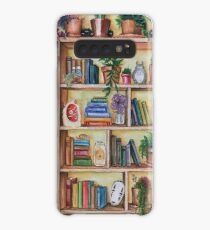 A Magical Place Case/Skin for Samsung Galaxy
