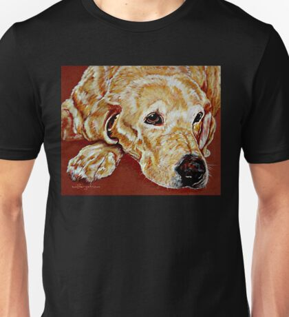 Watching Over Me T-Shirt