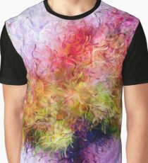 Dendrification 5 Graphic T-Shirt