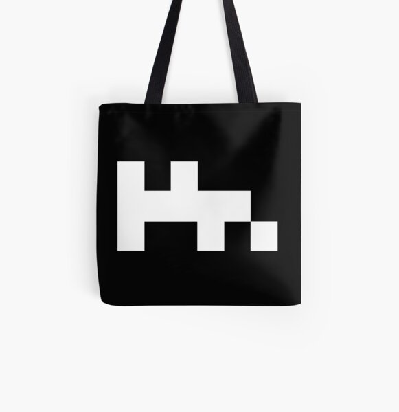 SUN /& SAND COCKTAILS Tote Bag GIFT BAG Handbag Purse GROCERY Shopping Bag #4