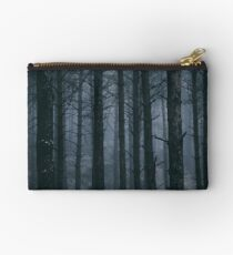 Blind Ghosts Studio Pouch